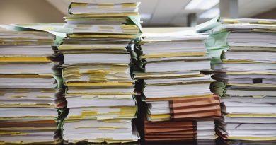 Памфилова: ЦИК постоянно обновляет информацию в регистре избирателей