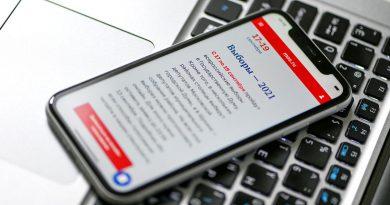 Москвичам увеличили до 24 часов возможность отложить решение при онлайн-голосовании