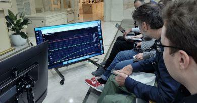 Олег Артамонов: Cбоев в федеральной системе онлайн-голосования небыло