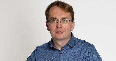 Олег Артамонов: Намерение ЦИК унифицировать платформу ДЭГ логично и оправдано