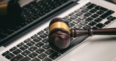 Признать нельзя отменить: КПРФ подала в суд наДЭГ